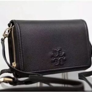 Tory Burch Thea wallet crossbody Bag
